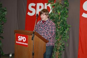 Philipp Seibert