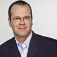 Thorsten Meyerer